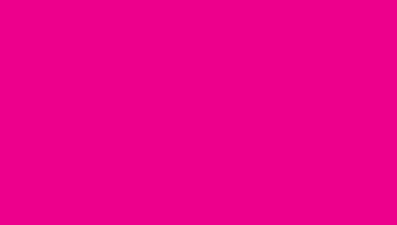 """""""Bride"""" felirat (rózsaszín)"""